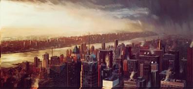 new-york-nightful-7274