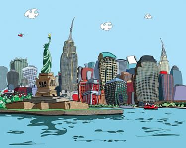 new-york-times-17184