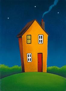 no-place-like-home-2-3091