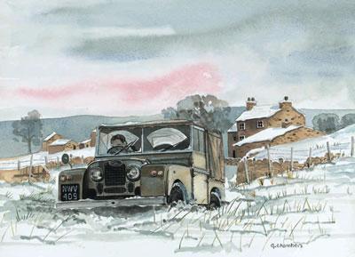 no-through-road-in-snow-landrover-2118
