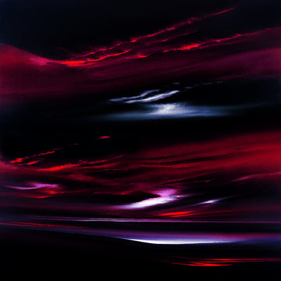 noir-i-5976