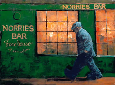 norries-bar-6174