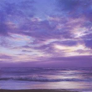 northern-skies-4125