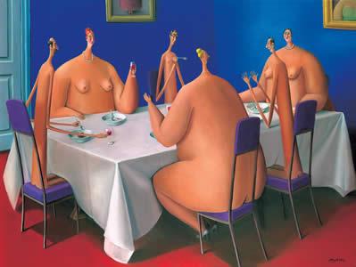 nude-food-1174