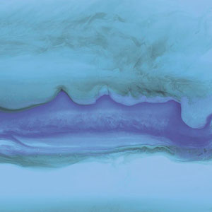 ocean-iv-2221