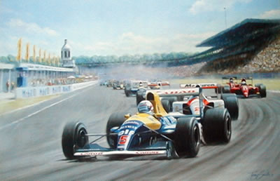 off-to-victory-nigel-mansell-2410
