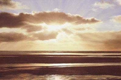 on-burnished-sands-5483