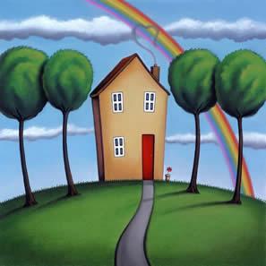 on-rainbow-days-5677
