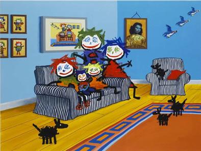 one-big-happy-family-13901