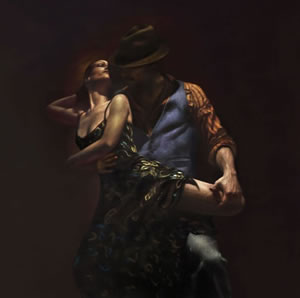 Only With You by Hamish Blakely