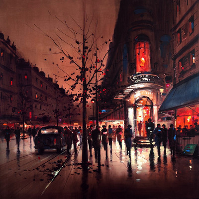 paris-en-nuit-6258