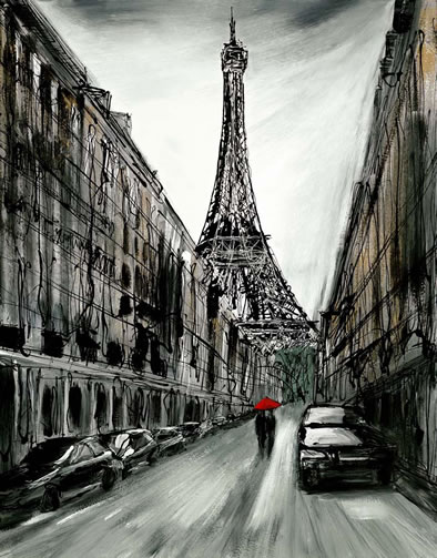 paris-nights-7194