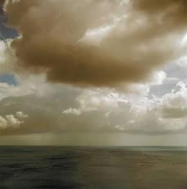 passing-storm-5063