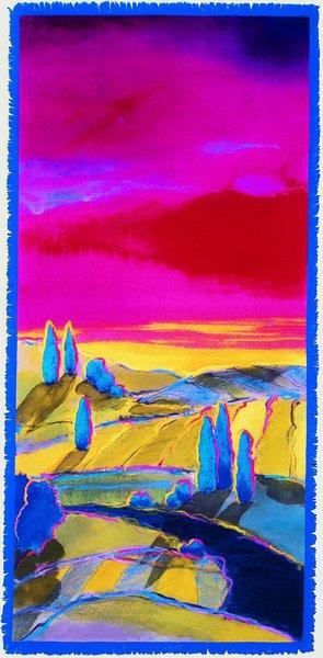 peaceful-land-ii-11192