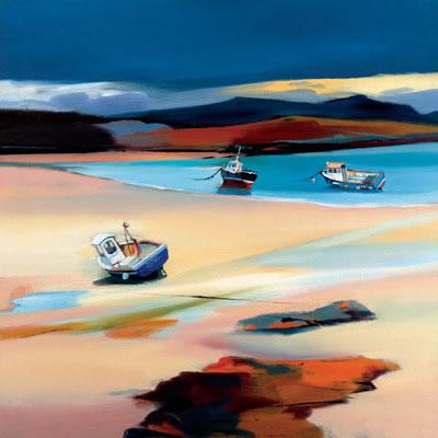 peaceful-shores-6638