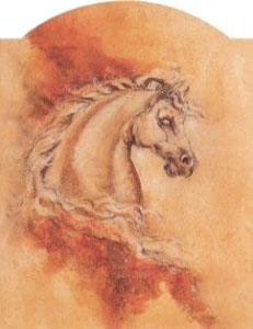 pegasus-1-horse-2616