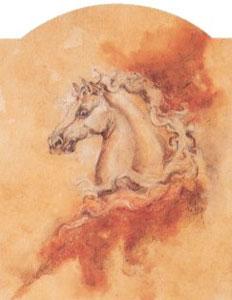 pegasus-2-horse-2617