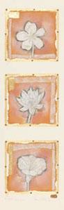 petit-fleur-456-portrait-1870