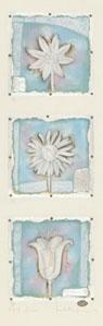 petit-fleur-789-portrait-1865