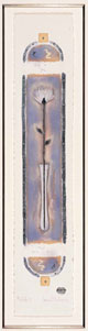 petite-ii-1931