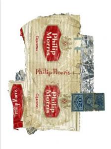 phillip-morris-12783