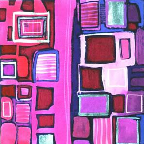pink-13649