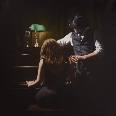 Play It Again by Richard Blunt
