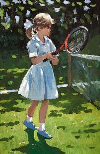 playful-times-i-19088