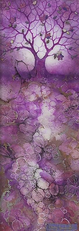 plum-blossom-18915