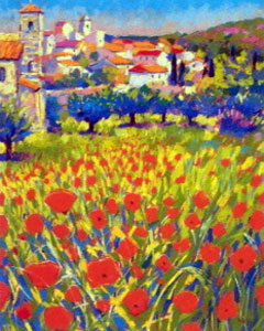 poppies-at-lourmarin-provence-2004