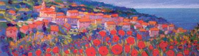 poppies-corsica-1994