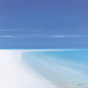 pure-blue-ii-1342