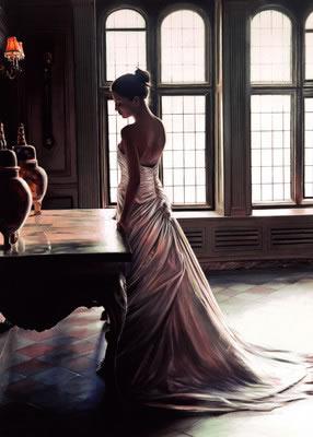 pure-elegance-6609