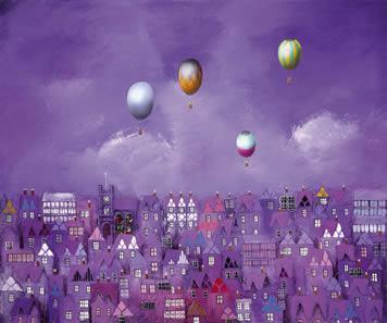 purple-haze-4047