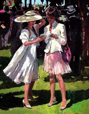 race-day-elegance-11676