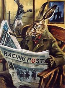 racing-post-3906