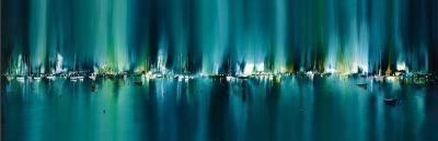 Radiant Harbour