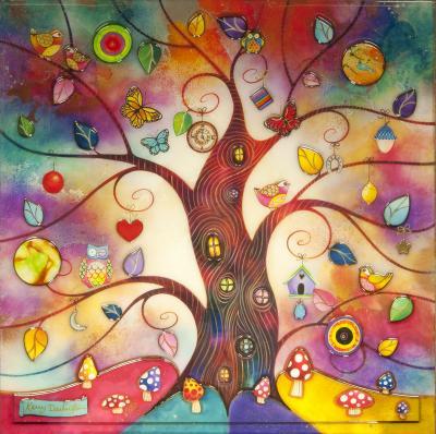 rainbow-tree-18759
