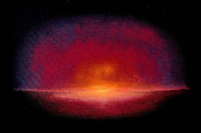 red-horizon-5304
