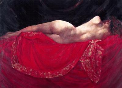 red-kimono-12743
