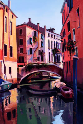 reflections-of-venice-ii-6874