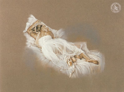 resting-3357
