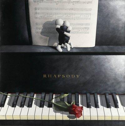 rhapsody-11320