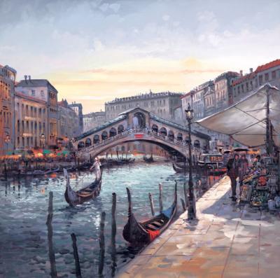 rialto-bridge-17813
