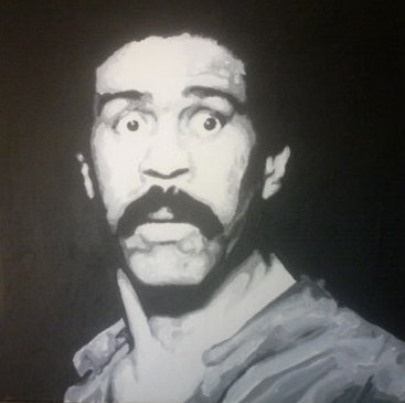 richard-pryor-11667