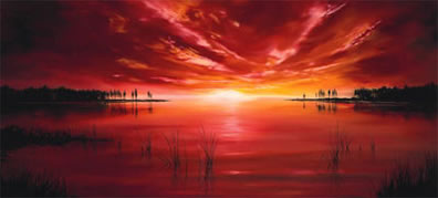 rising-sun-5756