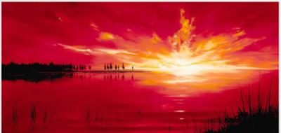 rising-sun-ii-6079
