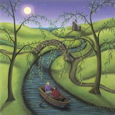 river-of-dreams-13465
