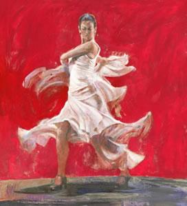 rojo-y-blanco-red-and-whitecanvas-12761