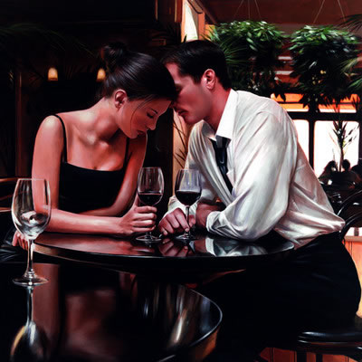 romantic-encounter-6611